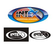 International Extrusions, Inc. Logo - Entry #176
