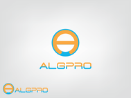 ALGPRO Logo - Entry #49
