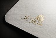 Rachael Jo Photography Logo - Entry #271
