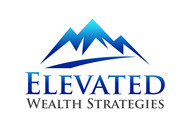 Elevated Wealth Strategies Logo - Entry #94
