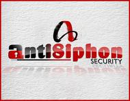 Security Company Logo - Entry #154