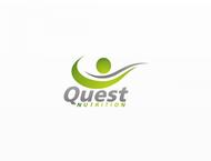 Symbol for a Lifestyle Company  Logo - Entry #24