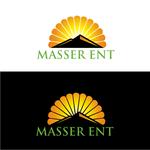 MASSER ENT Logo - Entry #48