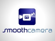 Smooth Camera Logo - Entry #112