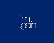 im.loan Logo - Entry #628