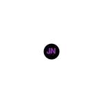 Jasmine's Night Logo - Entry #286