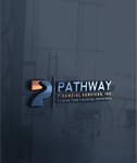 Pathway Financial Services, Inc Logo - Entry #50