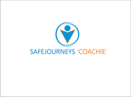 Safe Journeys 'Coachie' Logo - Entry #29