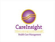 CareInsight Logo - Entry #72