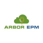 Arbor EPM Logo - Entry #95
