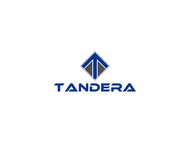 Tandera, Inc. Logo - Entry #45