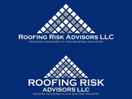 Roofing Risk Advisors LLC Logo - Entry #106