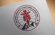JB Endurance Coaching & Racing Logo - Entry #66