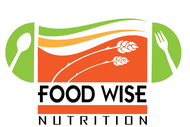 Logo for a nutrition company - Entry #119