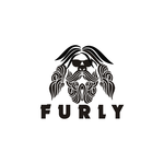 FURLY Logo - Entry #119