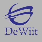 """DeWitt Insurance Agency"" or just ""DeWitt"" Logo - Entry #181"