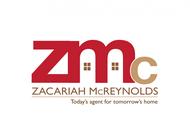 Real Estate Agent Logo - Entry #47
