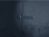 Rehfeldt Wealth Management Logo - Entry #120