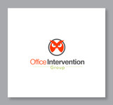 Office Intervention Group or OIG Logo - Entry #40