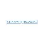 Clearpath Financial, LLC Logo - Entry #169