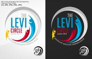 The Levi Circle Logo - Entry #78