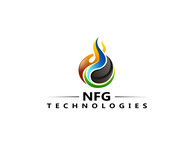 Nfg Technologies Logo - Entry #41