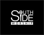 Southside Worship Logo - Entry #304
