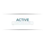 Active Countermeasures Logo - Entry #217