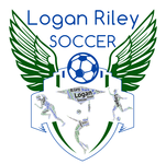 Logan Riley Soccer Logo - Entry #33