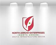Private Logo Contest - Entry #620