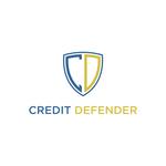 Credit Defender Logo - Entry #9
