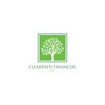 Clearpath Financial, LLC Logo - Entry #44