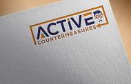Active Countermeasures Logo - Entry #210