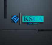 KSCBenefits Logo - Entry #191