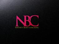 NBC  Logo - Entry #66