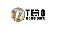 Tero Technologies, Inc. Logo - Entry #205