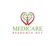 MedicareResource.net Logo - Entry #117