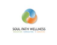 Soul Path Wellness Logo - Entry #10
