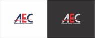 AEC Logo - Entry #57