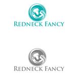 Redneck Fancy Logo - Entry #48