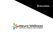 Neuro Wellness Logo - Entry #796