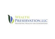 Wealth Preservation,llc Logo - Entry #458