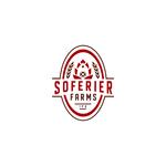 Soferier Farms Logo - Entry #170