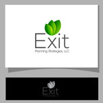 Exit Planning Strategies, LLC Logo - Entry #88