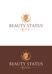 Beauty Status Studio Logo - Entry #72
