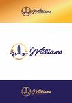 williams legal group, llc Logo - Entry #226