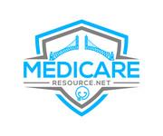MedicareResource.net Logo - Entry #62
