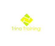Trina Training Logo - Entry #71