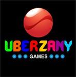 UberZany Logo - Entry #112