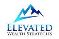 Elevated Wealth Strategies Logo - Entry #88